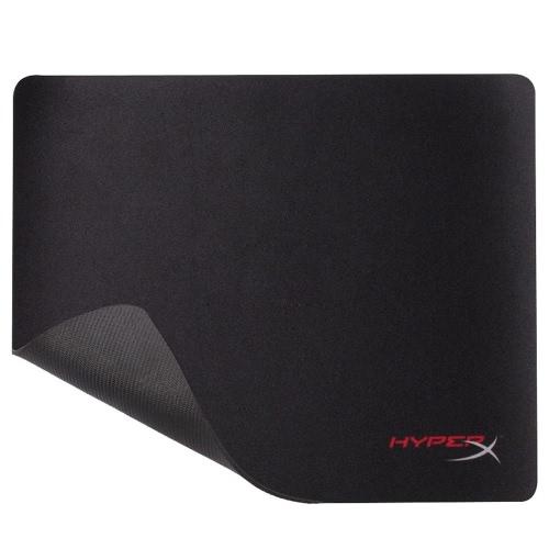 Kingston HyperX fúria profissional Esport Gaming Mouse Pad esteira 240 * 290mm pequena HX-MPFP-SM