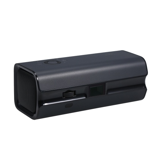 K1 Projector Full HD DLP ...