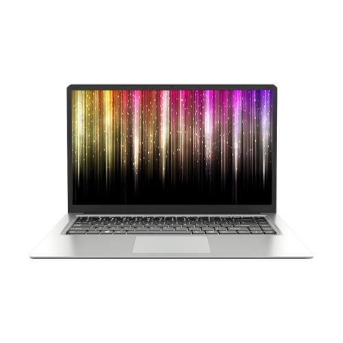 T-bao X8S 15,6-дюймовый ультратонкий ноутбук 1080P IPS Core i3 8G Память 256G SSD Портативный компьютер для офиса и игр