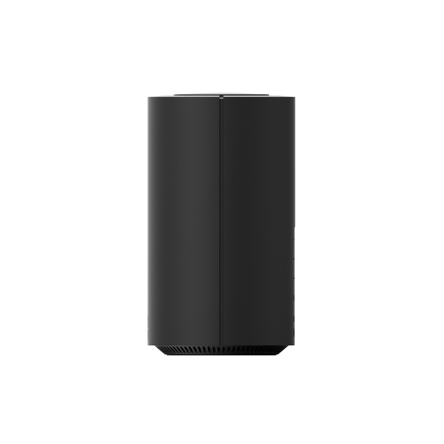 Xiaomi AC2100 High-speed Router Dual Frequency Band WiFi 128MB 2.4GHz 5GHz