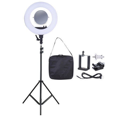 18 Inch LED Video Ring Light Fill-in Lamp