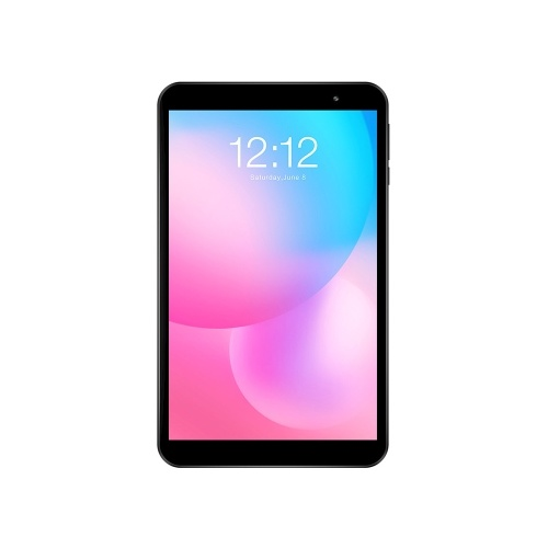 Teclast P80 8 inch Android 10.0 Tablet 1280*800 IPS Screen