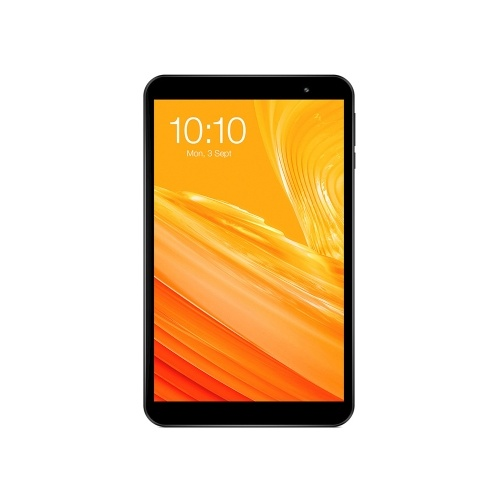 Teclast P80X 8 inch Android 9.0 Tablet 1280*800 IPS Screen