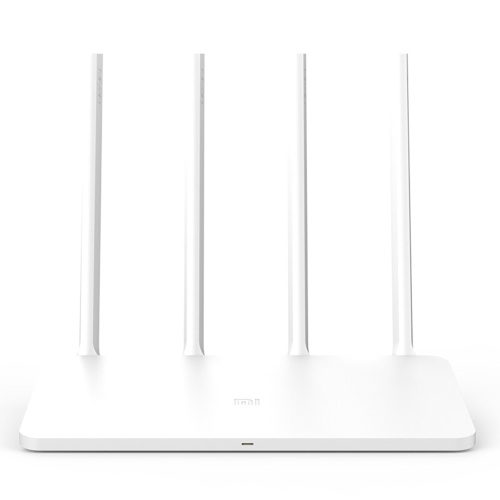 Xiaomi MI WiFi Router Wireless 3C 2.4GHz Smart Mini WiFi Repeater