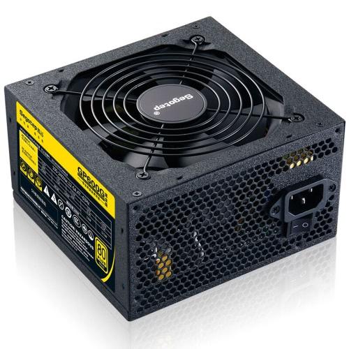 Segotep 500W GP600G ATX PC Computer Power Supply