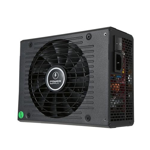 1650W ATX12V V2.31 ETH Moneta Miner Alimentazione elettrica Alimentazione PFC attiva