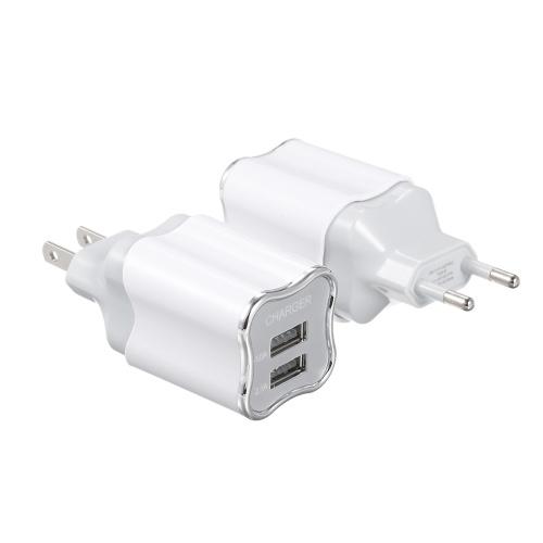 Adaptador de corriente del cargador de