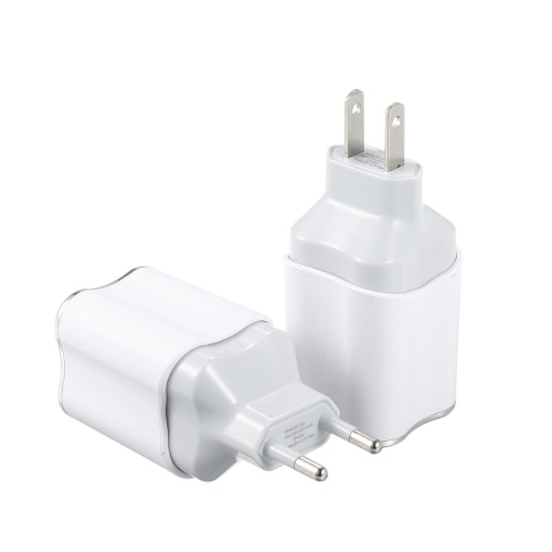 Other Universal Dual Ports USB Cargador