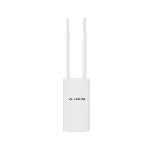 COMFAST CF-EW71 Wireless Router High Power WiFi AP Omnidirectional Coverage 300Mbps Outdoor Router