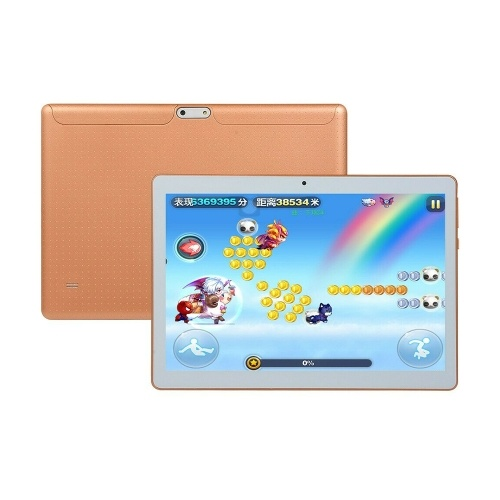 33% OFF 10.1'' Business Tablet with MT65