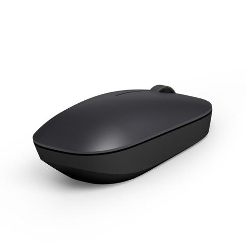 Xiaomi MI 2.4GHz Wireless Mouse Portable Optical Mice