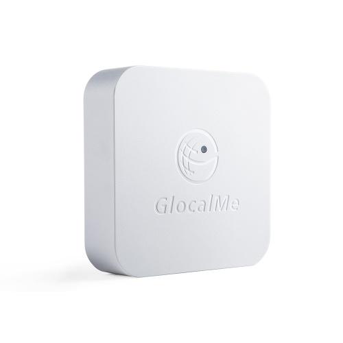 GlocalMe SIMBOX Multi 4 SIM Dual Standby 4G LTE Mobile Hotspot