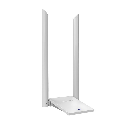 COMFAST CF-WU780N Wireless Repeater Wireless Routing AP 150Mbps