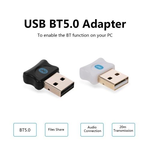 Other BT V5.0 USB Dongle