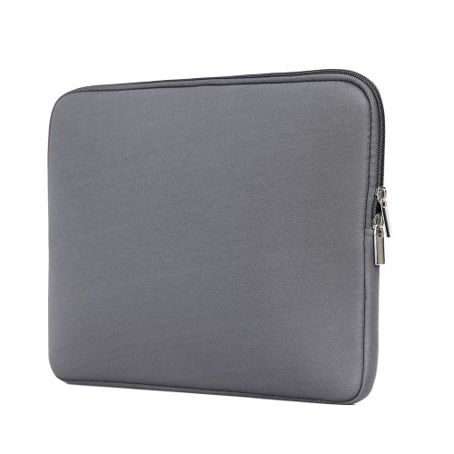 Zipper Soft Sleeve Bag Case for 14-inch 14
