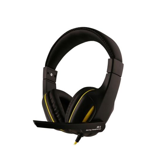 Ovann X5-C профессиональный Esport Gaming Stereo бас Headset Наушники