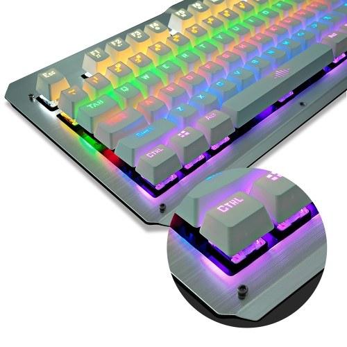 HXSJ Drahtlose Maus Vertikale Mäuse Ergonomische Wiederaufladbare 3 DPI optional Einstellbare 2400 DPI Maus mit USB-Ladekabel für Mac Laptop PC Computer