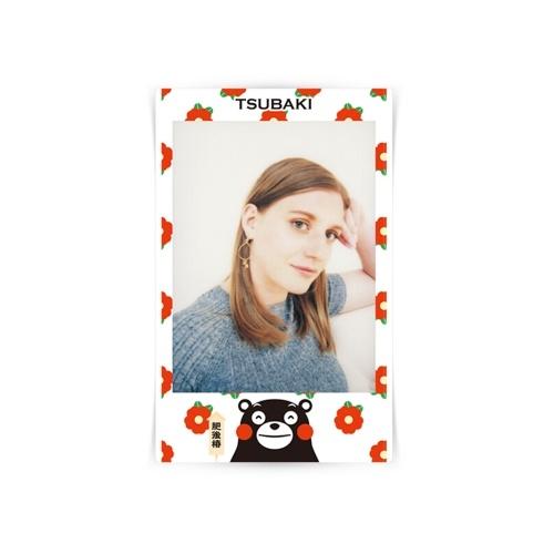 Fujifilm Instax Mini Camera Instant Film Photo Paper
