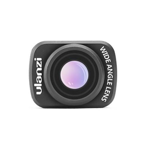 Ulanzi OP-5 0.65X広角レンズ