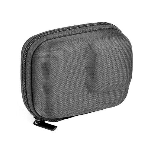 Mini étui de protection pour sac de rangement compatible avec la caméra GoPro Hero 8 Black