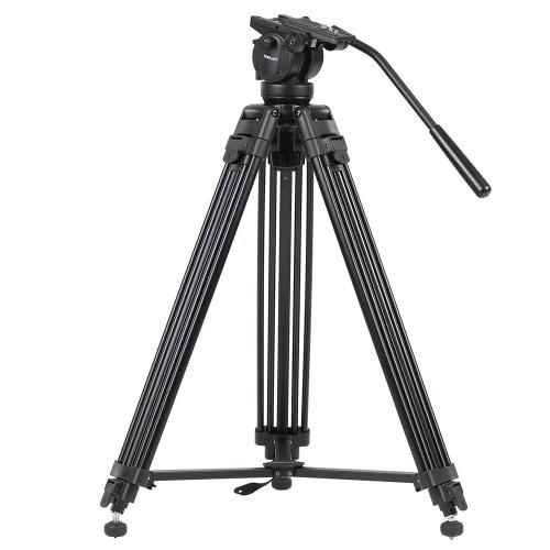 Lona de hombro Micro DSLR cámara bolsa para Nikon Canon Sony H200 H300 HX300 H400 HX400 a3000 a5000 a6000 J5 J2 J3 P540 SX60 SX500