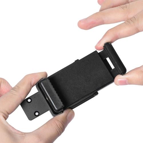 Zhiyun Smooth Series Live Vertical Shooting Suite Live Accessories for Zhiyun Smooth-C Smooth-II Handheld Gimbal Live Video Show