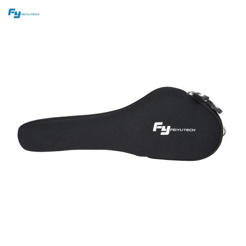Feiyu FY-YT Tragetasche Schutz Tasche Universell für Feiyu G4 / G4 QD / G4S / SUMMON / SUMMON + / G5 Hand Gimbal Stabilizer gute Flexibilität Abriebfestigkeit