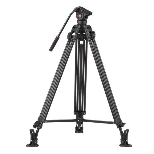 """Trousse à caméscope Viltrox VX-18M 190cm / 74.8 """""""