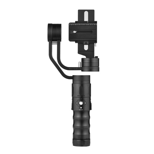 Beholder MS-PRO 3-Axis Handheld Gimbal Camera Gyro Stabilizer