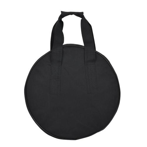 41cm Sac de sac de transport de beauté