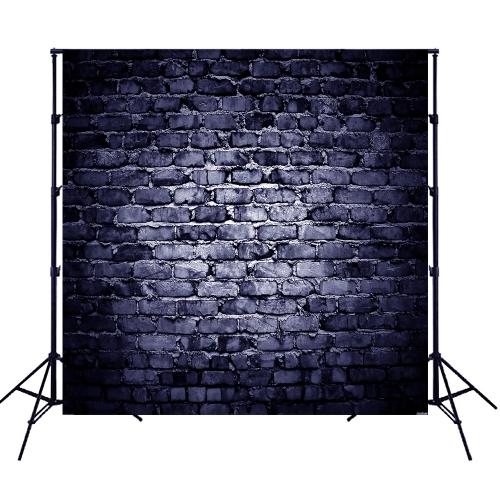Andoer 1.5 * 1.5 mètres / 5 * 5 pieds photographie toile de fond