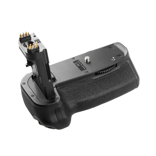 Andoer BG-1Z Vertical Battery Grip Holder