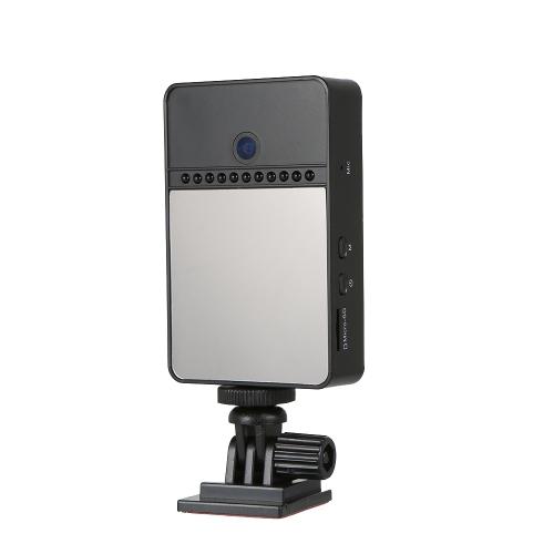 Mini caméra portable Covert Nanny Cam