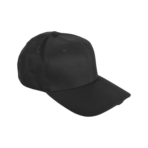 Wearable WiFi Camera Hat Cap——Lens is not visible