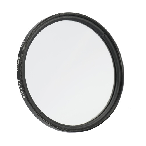 Professionelle Kamera UV CPL FLD Objektiv Filter Kit und Altura Foto ND Neutral Density Filter Set Fotografie Zubehör 52mm