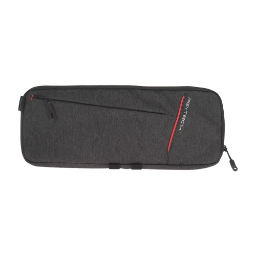 PGYTECH Waterproof Storage Carrying Bag Case Pouch Pocket
