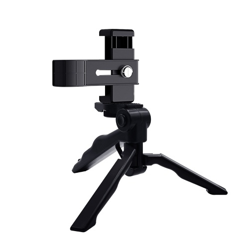 PULUZ Mobile Phone Holder