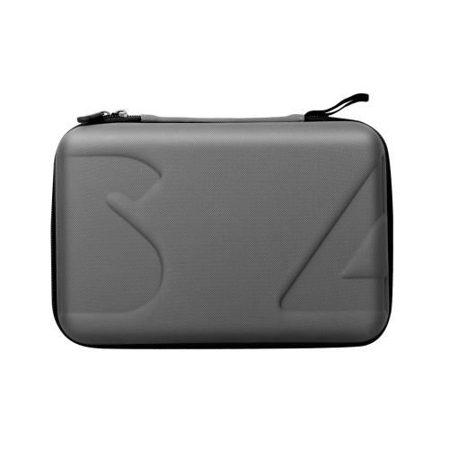 Portable Protective Carrying Case Bag