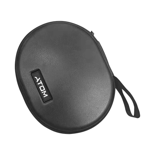Portable Storage Bag Carrying Case