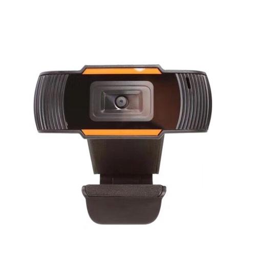 C3 Webcam 720P ad alta definizione USBWeb Cam Videocamera Video con microfono