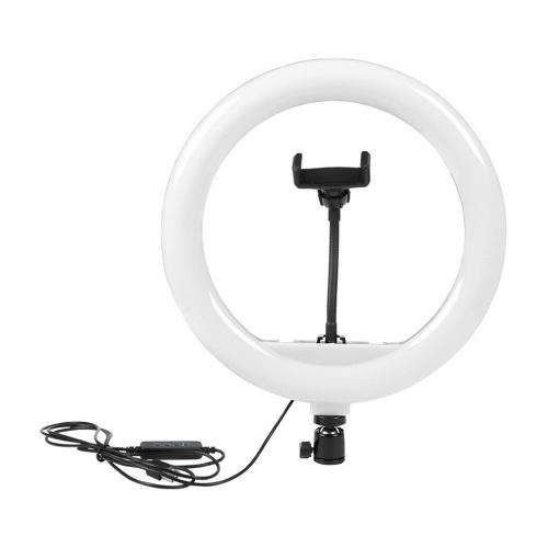32cm/12 Inch LED Ring Light Beauty Fill-in Light