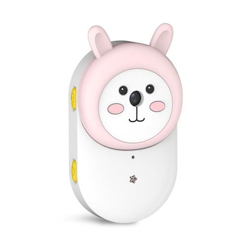32MP Kinder Kinder Digitalkamera 1080P Video Camcorder