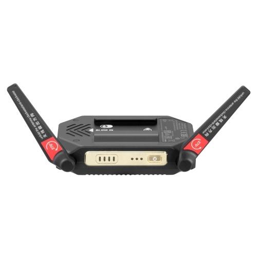 Zhiyun COV-03 Trasmettitore di trasmissione di immagini Transmount 2.0 Trasmettitore di immagini wireless