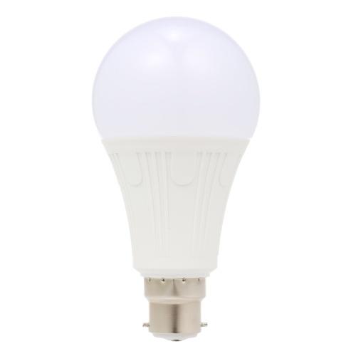 Smart WiFi светодиодная лампа WiFi свет