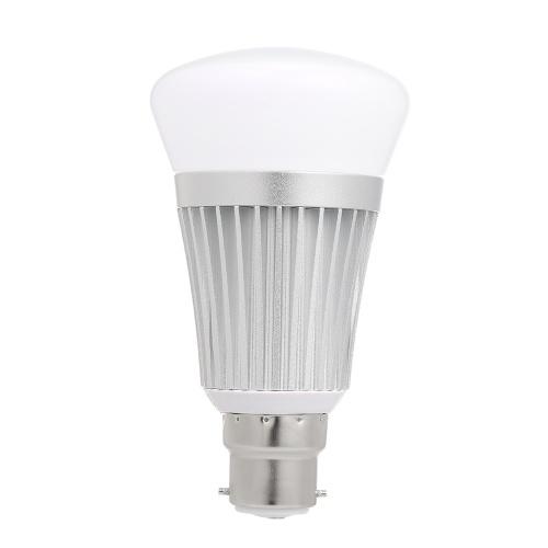 2187 Smart WIFI LED Birne WIFI Licht