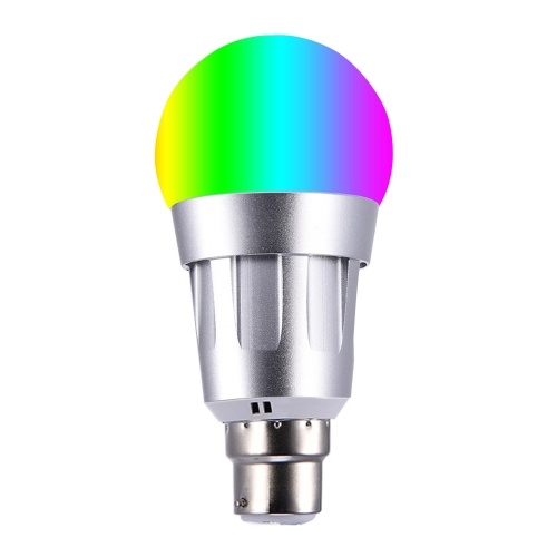 2194 ampoule intelligente WIFI LED WIFI