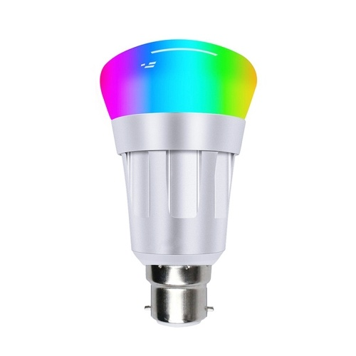 2103 Smart WIFI LED Birne WIFI Licht