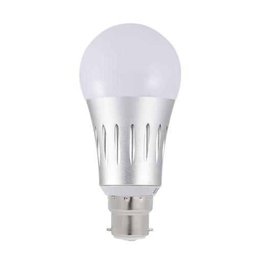 2178 Smart WIFI LED Birne WIFI Licht