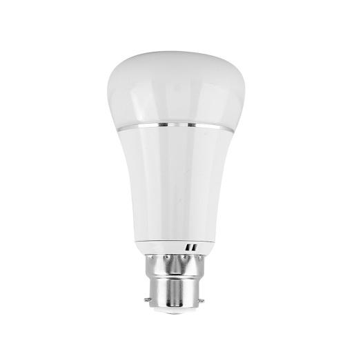 2101 Smart WIFI LED Birne WIFI Licht