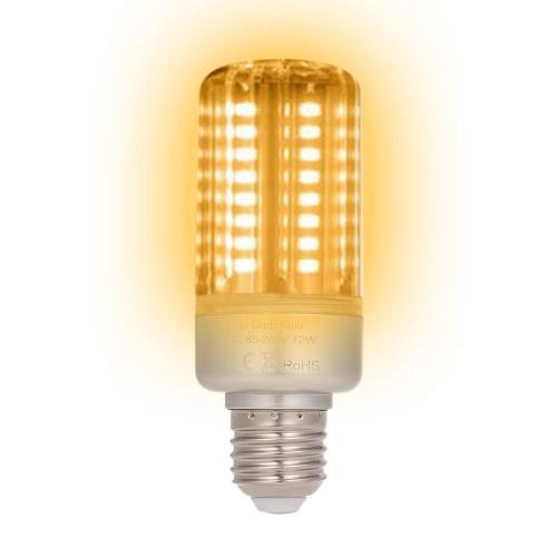 LED Maisbirne Super helle LED Glühbirnen